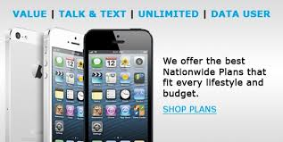 Selectel Wireless No Contract Cell Phones with Best Plans Nationwide