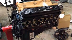 1993 Chevy Cheyenne 2500 Pickup 350 Engine Swap Part 1 - YouTube Ls Swap Quick Guide Engine Tips Truckin Magazine 1993 Chevy 1500 4x4 Swb For Parts Forsale High Lifter Forums Gmc Truck Interior Parts Psoriasisgurucom Chevrolet Ck Questions It Would Be Teresting How Many Elguerrito Regular Cabshort Bed Specs Photos 9395 Chevy C1500 Suburban 57 Ac Compressor Kit Chevrolet Pickup K1500 Exhaust Diagram From Best Value Auto Www Lmctruck Com Drag Trucks Gts Fiberglass Design Cheyenne 2500 Pickup 350 Swap Part 1 Youtube Gmc Sierra Stalling Out And Wont Stay Running Acts