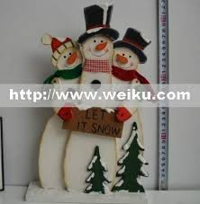 928 best scroll saw images on pinterest christmas ideas wooden