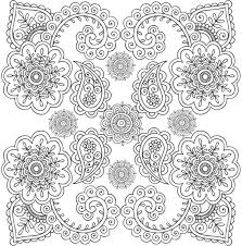 Coloring Pages Coloriage Magique Printemps Maternelle Elegant