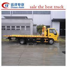 Japanese ISUZU Tow Truck 4TON,Japan Tow Truck Supplier,ISUZU Tow ...
