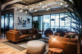 Image result for centrl office portland fice