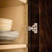 Aristokraft Cabinet Hinges Replacement by Aristokraft Cabinet Door Hinges Bar Cabinet