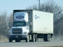 Truck Driving Programs PDI Trucking Rochester NY With Entry Level ...