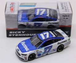 Amazon.com: Ricky Stenhouse 2017 50th Anniversary Fastenal 1:64 ... Used Trucks Fastenal Alisa Eisenga Solutions Sales Manager Company Linkedin Robert Falk Director Of Lighting Branch Operations Jewel James Drury National Accounts Blackstang09 2011 Dodge Ram 1500 Regular Cab Specs Photos 1959 Ford F100 For Sale Classiccarscom Cc1016646 Michael Johnson District Manager Fastenal Hash Tags Deskgram About Racing Shore Fasteners Supplyinc F350 Monster Truck On Massive Super Swamper Tires Caridcom Gallery Danas Auto In Presque Isle Maine Quality Preowned Cars