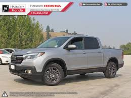 100 New Chevy Sport Truck Honda Ridgeline Uk Release With 2019 6500 Date Luxury