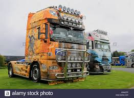 ALAHARMA, FINLAND - AUGUST 8, 2015: DAF XF 105 Herpa Truck 10 With ... The Worlds Newest Photos Of Lorry And Viking Flickr Hive Mind Trucks 1959 Chevy Viking C40 Dump Truck Dually Als Toys Pinterest Brothers Home Helsinki Finland April 5 2017 Red Scania V8 Vikings Cargo Striking Diesel News 2019 Mack Anthem Heavy Spec Highway Tractor Ajax On Truck Food Best Image Kusaboshicom Microscale Decals Ho Scale Trailer 40 Penninsula Creamery Miami Trucking