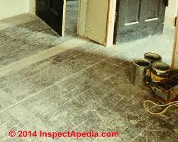 Squeaky Wood Floor Screws by Squeaky Floorboard Repair How To Repair Loose Or Noisy Wood Flooring