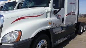 Heartland Express Profits Hurt By IDC Acquisition | Transport Topics Why The Heartland Of America Cares So Much About Their Trucks Wide Museum Military Vehicles Recoil Cmv Truck Bus Paper Kenworth Tsmdesignco Youtube Amazoncom Maisto Fresh Metal Hauler Red Chevy Fire Trucking Acquisitions Put New Spotlight On Fleet Values Wsj Used Cars Trucks For Sale In Williams Lake Bc Toyota 2018 Silverado 1500 Trims Kansas City Mo Chevrolet Express Buys Washington Company 113 Million The Gazette Search Results Wrist Band Number Gbrai