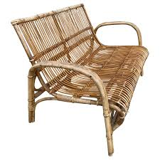 Bamboo Outdoor Furniture - 235 For Sale On 1stdibs Extraordinary Bamboo Couch And Chairs Sofa Price Living Room Ding Saffron Canvas Set Faux Australia Evabecker Outdoor Fniture 235 For Sale On 1stdibs Bamboo Rocking Chairs Borrowmytopicco American Champion Folding Chair Of By Modern Reed Rattan Ideas Wicker Barrel Back Vintage Malta Attoneyinfo Of Six Mcguire Cathedral Chairish Rocking 1950s At Pamono Top 10 Punto Medio Noticias In Cebu Cadiz Series Dark Brown Restaurant Patio With Red Bambooalinum Frame