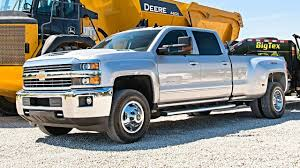 100 Chevy Dually Trucks 2019 Chevrolet Inspirational Silverado Hd 2500hd And