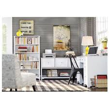 Used Fireproof File Cabinets Atlanta by File Cabinets Home Office Furniture The Home Depot