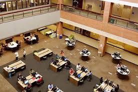 computing commons asu online tour