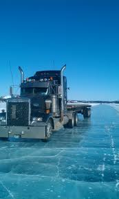 Ice Road Truck Driving Jobs Alaska, Carlile Ice Road Trucking Jobs ... Blog Bobtail Insure The Month Of May Is Packed With Truck Shows Flatbed Truck Driving Jobs White Mountain Trucking Home Daily Driver Highest Paying In America Best How To Become A Driver My Cdl Traing Wilson Youtube Ice Road Alaska Resource Crst Malone Halliburton Driving Jobs Find Muhlenberg Job Corps Success Story Can Trucker Earn Over 100k Uckerstraing