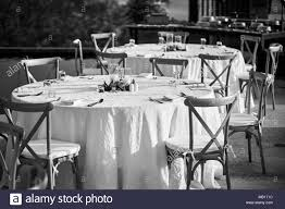 The Black And White Of Wedding Reception Dinner Table Setup ... Portable Char Foldng Campng Beach Outdoor Pato Lawn Photo Of Folding Patio Chairs Plastic Cosco Products Sco Living All Steel 3piece Pnic Time Pink Sports Chair With Stripes With Table Attached Refurbished Repurposed Materials 10 The Black And White Wedding Reception Dinner Table Setup Chaise Lounge Elastic Headrests Included Set Zero Gravity W 2 Cup Holders Uv Resistant Recling Padded Ideas Dectable Wood And Wooden Foldable Mainstays Sand Dune Tan Walmartcom Vintage Mid Century Modern Slats