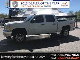 100 Used Trucks Huntsville Al For Sale In AL 35824 Autotrader