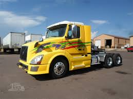 2013 VOLVO VNL64T300 For Sale In Sioux Falls, South Dakota | Www ... 2019 Great Dane Trailer Sioux City Ia 121979984 116251523 Mcdonald Truck Wash And Chrome Shop Home Facebook Xl Specialized Falls Sd 116217864 North American Tractor Trailers Parts Service About Banking On Bbq Food Truck Serves 14hour Smoked Meats Saturdays 2007 Wilson Silverstar Livestock For Sale South Midwest Peterbilt 1962 Beall 37x120 Lowboy Ne Meier Towing