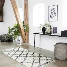 Black Living Room Rugs Baci Living Room