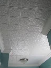 Ceiling Tiles Home Depot by Best 25 Ceiling Tiles Ideas On Pinterest Kitchen Ceilings Tin