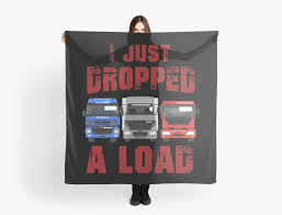 Just Dropped A Load | Truck Driver Shirt | Trucker Gift | Truck ... Just Dropped A Load Truck Driver Shirt Trucker Gift Tow Dad Most Important People Call Me Unisex Wife Coffee Mug Cute For My Cup I Love You Truckload Gifts Semi Truck Fun Driver Ets2 Grand Delivery 2017 Scania S520 V8 Rotterdam North Carolina Toddler Garbage Surprise Each Other Ideas 1405 Best Semi Pictures Images On Pinterest Drivers Keep Calm Im Tshirt Sloganitecom