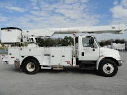 2009 International 4300 Altec AM855-MH Over-Center Bucket Truck ... 2007 Gmc C4500 Aerolift 2tpe35 40ft Bucket Truck 25967 Trucks Used For Sale In Md New Car Release Date 2019 20 Craigslist Rollback Tow News Of Dump Grapple Bucket Truck 4x4 Puddle Jumper Or Regular Tires Youtube Elliott S50r Skywalk Sign Crane 0113 1979 Dodge Warlock Ii Pickup Saleonly 36372 Miles Va Big Equipment Sales Equipmenttradercom