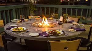 El Patio Restaurant Rockville Maryland by 100 El Patio Rockville Md Mclean Hotels Staybridge Suites