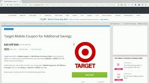 Target 20 Off 50 Coupon Code. People Stacking 15% Coupon Codes Like Crazy.  See Slickdeals Bed Bath And Beyond Online Coupon Code August 2015 Bangdodo Or Promo Save Big At Your Favorite Stores Zumiez Coupons Discounts Where To Purchase Newspaper Walmart Photo Coupon Code August 2018 Chevelle La Gargola Kohls 30 Off Entire Purchase Cardholders Get 20 Off Instantly Gymshark Discount Codes September Paypal Credit 25 Jcpenney Coupons 2019 Cditional On Amazon How To Create Buy 2 Picture Wwwcarrentalscom Joann In Store Printable