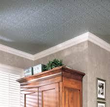 ceiling wallpaper 40 wujinshike