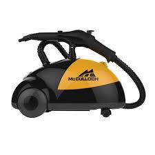 Haan Floor Steamer Wont Turn On by What I Liked About The Mc1275 Mcculloch Steam My