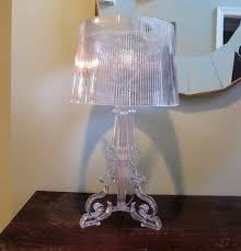 kartell bourgie l authentic vs knockoff