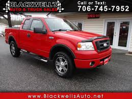 Used Cars For Sale Blairsville GA 30512 Blackwell's Auto & Truck Sales Campton Used Vehicles For Sale Best Fullsize Pickup Trucks From 2014 Carfax Beville New Chevrolet Colorado Car Cedar Rapids Iowa City Cars In Lisbon Ia Sweet Redneck Chevy Four Wheel Drive Pickup Truck For Sale In Allterrain Vehicle Wikipedia Ck Truck Nationwide Autotrader Wilkesbarre Silverado 1500 2017 Premier Near Lumberton Truckville Used And Preowned Buick Gmc Cars Trucks Tappahannock At Davis Farmville