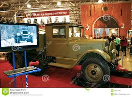 ZIS-33 Half-track Truck Editorial Image. Image Of Gangster - 19231195 Japanese Army Track Truck M Maness Flickr Image Arctic Track Truck 2002 5 Packjpg Matchbox Cars Wiki About Torc Trucks Tracks Right Systems Int American Car Suv Rubber System Hd Inspector Brown Industries Sled Trail Groomer 4 Sale Driftclimber 1 Youtube With Train Tires That Can Drive Along Tracks To Help And Information Home N Go Amazoncom The On The 97814650344 Janet Burroway