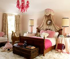 Paint Colors For A Living Room by Find The Perfect Pink Paint Color The Experts Share Their