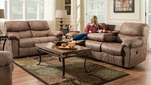 American Freight Sofa Beds by Prominent Illustration Javier Sofa Bed Freedom Unusual Sofa Shops