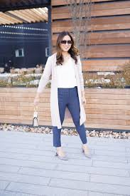 LOFT Duster Sweater + Skinny Ankle Pant For Work | SandyALaMode Black Friday Cyber Monday Sales Coupon Codes Ashley Brooke 2018 The Best Deals Still Left At Amazon Target Madewell Jean Discount Tips And Tricks Rack Sidekick Black Friday Haul Week Sale Minimal Style Lbook Mademoiselle Where To Recycle Your Old Clothes Tunes And Tunics Staples Coupon 10 Off In Store Only Reg Price Purchase Exp 82419 3rd Edition Of The Tradein Your Bpack Get 25 A Brand 2017 All From All Top Sales Stores Actually Worth Shopping Cotton Tops Find Great Womens Clothing Deals Shopping Online In Store Coupons Promotions Specials For August