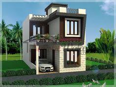 Images Front Views Of Houses by Small House Elevations Small House Front View Designs