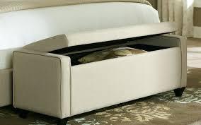 Baxton Simms Shoe Cabinet modern shoe storage bench modern white shoe bench modern shoe rack