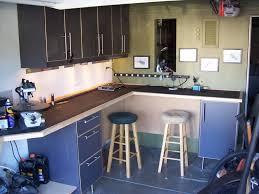 garage storage cabinet plans u2014 the better garages