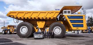 The Biggest #dumper In The World Belaz 75710 | Industrial | Pinterest Project 2 Belaz Haul Trucks Plant Tour Prime Tour Belaz 75710 Worlds Largest Dump Truck By Rushlane Issuu Belaz 7555b Dump Truck 2016 3d Model Hum3d The Stock Photo 23059658 Alamy Is Used This Huge Crudely Modified To Attack A Key Syrian Pics Massive 240 Ton In India Teambhp Pinterest Severe Duty Trucks And Tippers 1st 90ton 75571 Ming Was Commissioned In 5 Biggest The World Red Bull Filebelaz Kemerovo Oblastjpg Wikimedia Commons