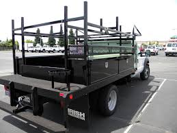 100 Flatbed Truck Body Commercial Success Blog Nice Custom For Irish