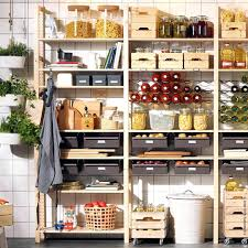 Pantry Cabinet Ikea Hack by Ikea Pantry Pntry Ikea Pantry Cabinet Uk Ikea Pantry Cupboard Ikea