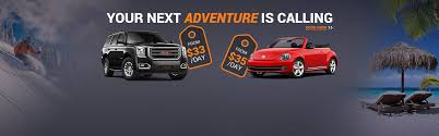 Sixt Rent A Car | Rental Cars At Affordable Prices Enterprise Moving Truck Cargo Van And Pickup Rental Cars At Low Affordable Rates Rentacar Penske Reviews What About The Us Chevrolet Shows Second Rally Colorado 15 U Haul Video Review Box Rent Pods How To Uhaul Rentals Trucks Pickups Cargo Vans Camper Hire In Iceland Js Sixt A Car Prices The Best Oneway Rentals For Your Next Move Movingcom My Apartment Into Storage Using A Uhaul And Hireahelper Hire South East Ldon Cheap Ace
