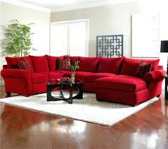 Thomasville Leather Sofa Recliner by Chaise Wonderful Sectional Sofa With Chaise Lounge And Recliner