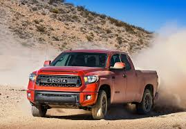 2017 Toyota Tundra TRD Pro: Tough Terrain Capability - Truck Talk ... 2017 Toyota Tundra Trd Pro Tough Terrain Capability Truck Talk Week 1 Gone Fishing Jeep J12 Is Simple Old Mans About Diversity This Just One Corner Of The Shop And We My Dream Was It Worth Any Regrets 3 Month Update Talk Ken Brown Pulse Linkedin Trucker Cb Radio Fabio Freccia Azzurra On Road Scania Love Loyalty Ram Truck Chrysler Capital Box Vehicles Contractor Diesel Brothers Trucks Favorite Engines Rolling Coal Tech Rebel Trx Concept Pickup