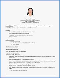Resume Objective Examples Luxury Job Resume Resume Cv ... 5 Cv Meaning Sample Theorynpractice Resume Cv Lkedin And Any Kind Of Letter Writing Expert For 2019 Best Selling Office Word Templates Cover References Digital Instant Download The Olivia Clean Resumecv Template Jamie On Behance R39 Madison Parker Creative Modern Pages Professional Design Matching Page 43 Guru Paper Collins Package Microsoft Github Zachscrivenasimpleresumecv A Vs The Difference Exactly Which To Use Zipjob Entry 108 By Jgparamo My Freelancer