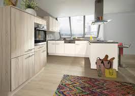 verwinkelte küchen küche co