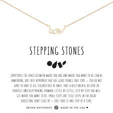 Stepping Stones Necklace Jewelry Coupon Codes Discounts And Promos Wethriftcom Keep Dreaming Necklace Charm Nana Gift The Orginal Cute Sisters Quote Side By Or Miles Black Friday Sale Starts Now Facebook Dusty Blue Silver Blush Pink Wedding Invitation Succulent Quinceanera Letterpress Prting Ranuculus Amone Priesters Pecans Promo Code Stein Mart Charlotte Locations Go With The Waves Bracelet Soul Sister Best Friend Soulmate Friendship Ev Drives Coupon Babyganics Target Gifts