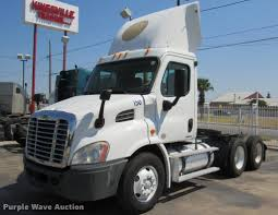 2010 Freightliner Cascadia Semi Truck | Item DC2249 | SOLD! ... Dump Trucks For Sale Uk Or Dodge Truck Craigslist As Well Power 1974 Jeep J20 Parting Or Whole Truck Near Atlanta Georgia Full Gmc Sierra In Rockwall At Heritage Buick Heres Why Teslas Pickup Will Transform The Heavyduty Segment Classic For Sale Sold2011 Infinity Qx56 Show Salepink Watermelon 1994 Ford F350 Diesel Black 4x4 Crew Cab Copy Of 1966 Pro Touring Chevy Youtube Lifted 1989 Silverado 1980 Intertional Harvester 4070 Transtar Ii Semi I West Sales Service Inc Chesapeake Va Dealer