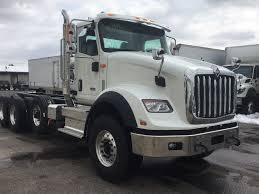 International Truck Dealers In Maine - Best Truck 2018 Intertional Harvester Pickup Classics For Sale On Old Truck Stock Photos Pitman Digger Derrick Tandem Trucks Sale At Delval In Montgomeryville Navistar Elegant 20 Images Liberty New Cars And Truck Trailer Transport Express Freight Logistic Diesel Mack 2012 Intertional Prostar For In Barrington Hampshire Education Of Llc Heartland