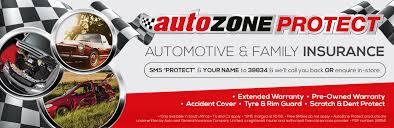 Autozone Floor Mat Hooks by Autozone Auto Parts U0026 Auto Spares Store Aftermarket Parts